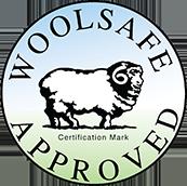 Wool Safe